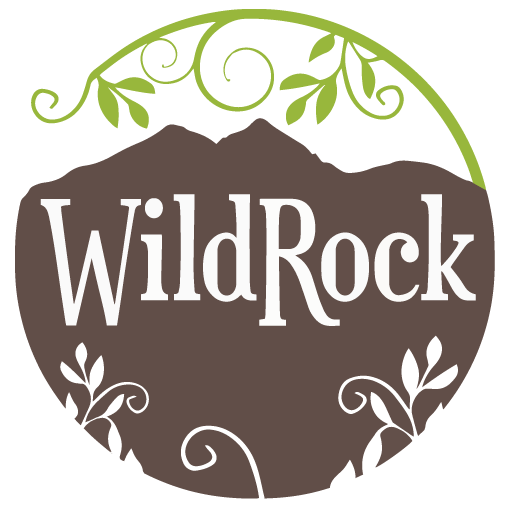 WildRock
